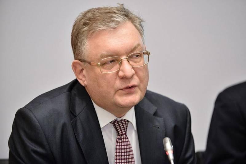 Четырехдневную рабочую неделю оценили жители России