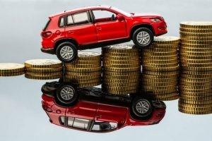 Автомобильные новинки России и подорожание цен на них