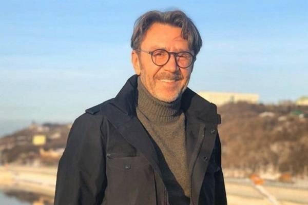 Экс-солистка группы Ленинград Алиса Вокс подала иск на Сергея Шнурова