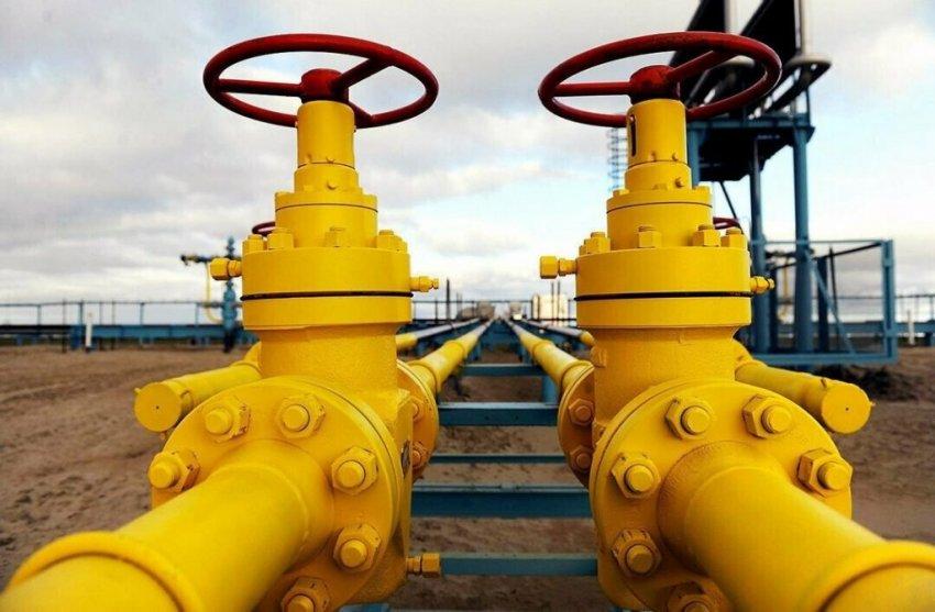 Минюст России зарегистрировал приказы о повышении тарифов на газ с 1 июля 2021 года