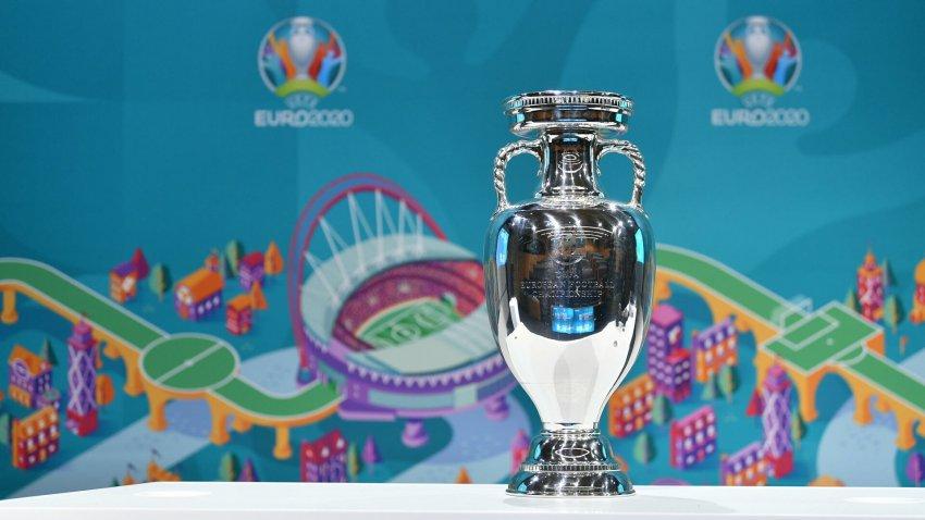 Прогноз на матч Швейцария — Испания на чемпионате Европы 2021 года