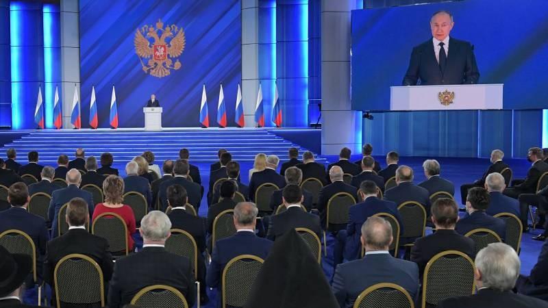 Путинская выплата 10 тысяч рублей начнется со 2 августа