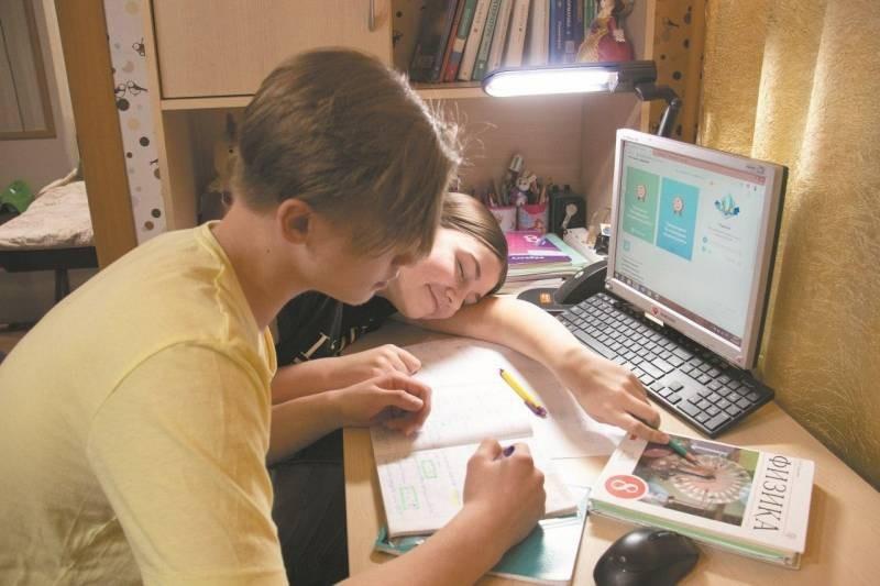 Дистанционно или очно: как будут работать школы с 1 сентября 2021 года