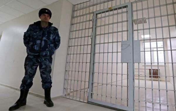 В России могут согласовать масштабную уголовную амнистию