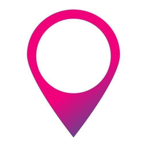 SwapMap делает бесполезными событийные порталы и сайты знакомств