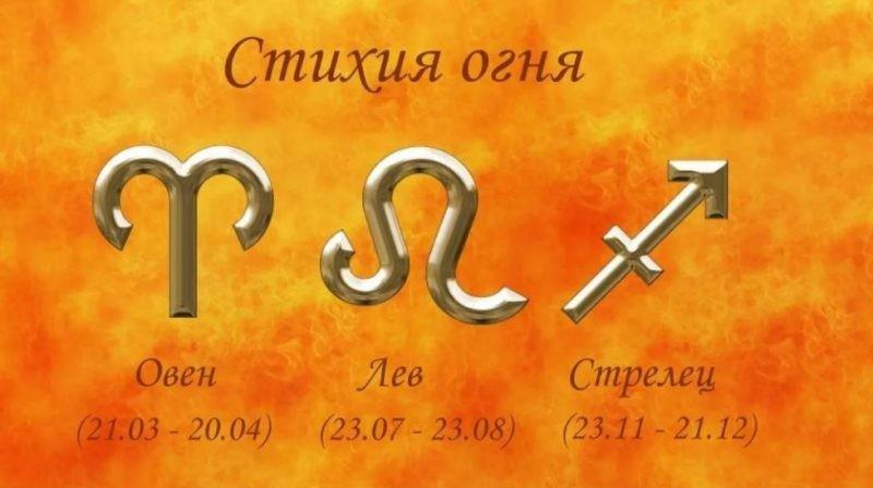 Гороскоп на 11 августа 2021 года для всех знаков зодиака подскажет, чьим планам суждено сбыться