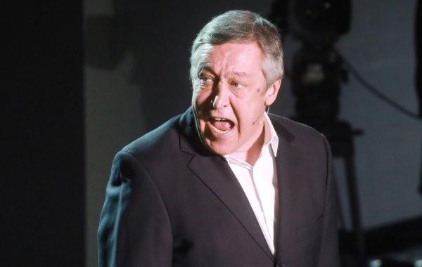 Ефремов не сдержал обещание перед родными погибшего в ДТП курьера