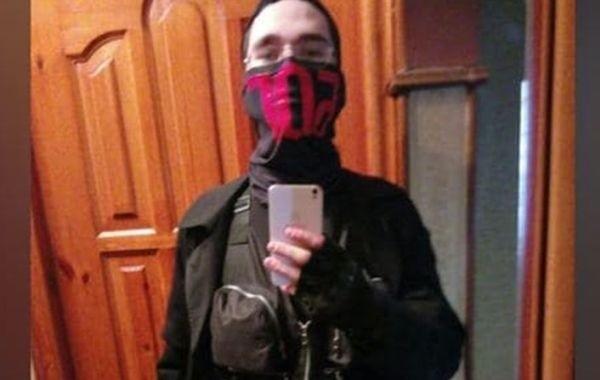 Казанский стрелок прокомментировал расстрел в школе