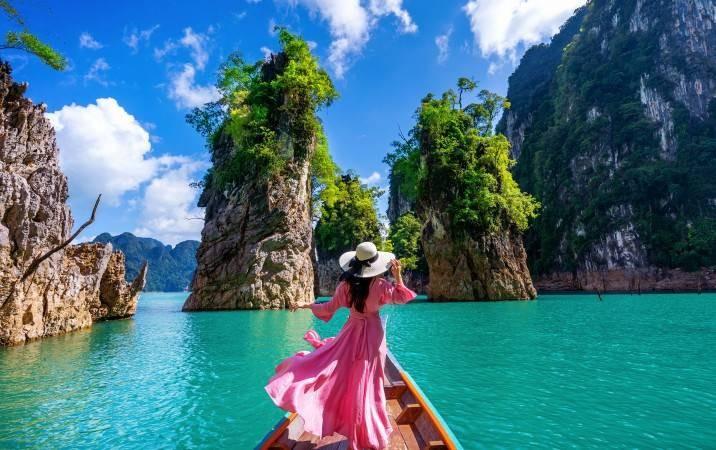 Смягчились условия въезда в Таиланд в 2021 году для россиян