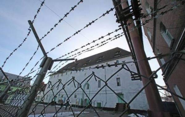 Россияне выступают за проведение масштабной уголовной амнистии