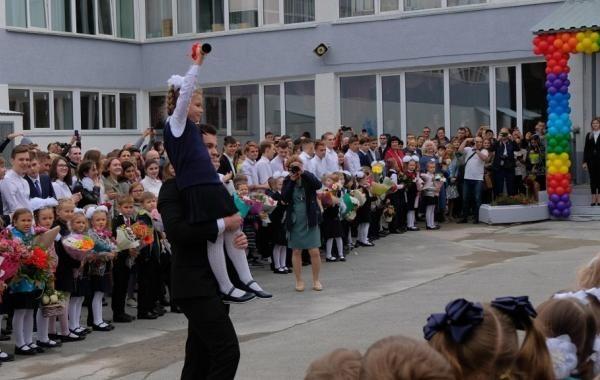 Вопрос об удаленном обучении школьников Москвы с 1 сентября остается открытым