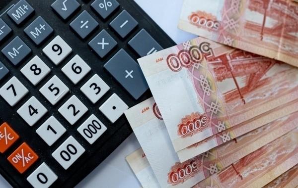 Стало известно, когда пенсионеры получат единовременную выплату в размере 10 тысяч рублей