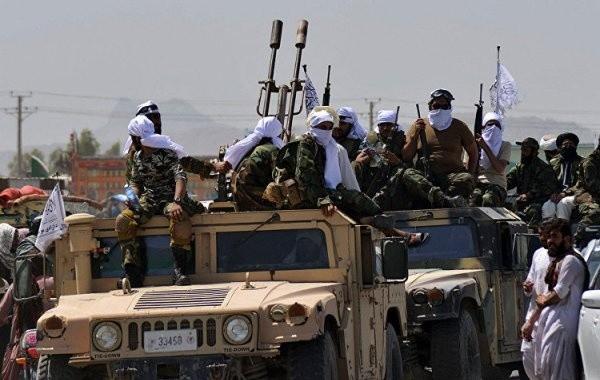 """Представитель сопротивления """"Талибану"""" рассказал о ходе боев в Панджшере"""