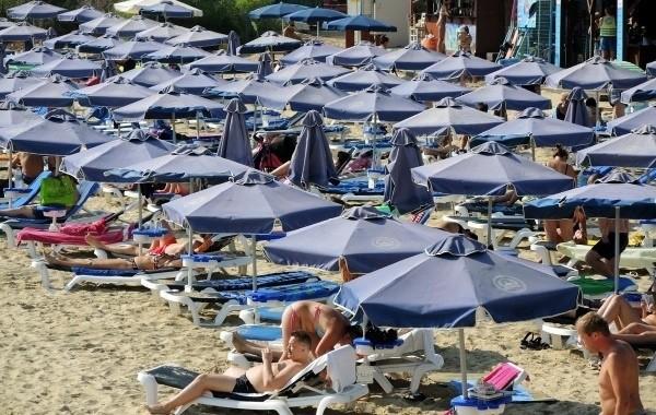 В Турции вводятся новые ограничения из-за коронавируса