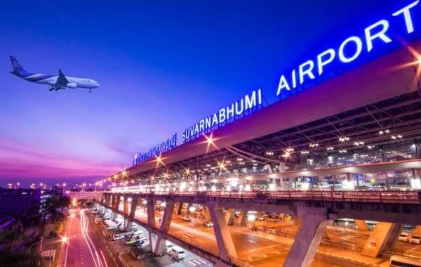 Антиковидные меры в Таиланде могут отпугнуть российских туристов