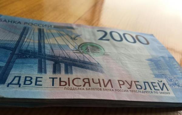 В Госдуму вновь внесли законопроект о восстановлении индексации работающим пенсионерам