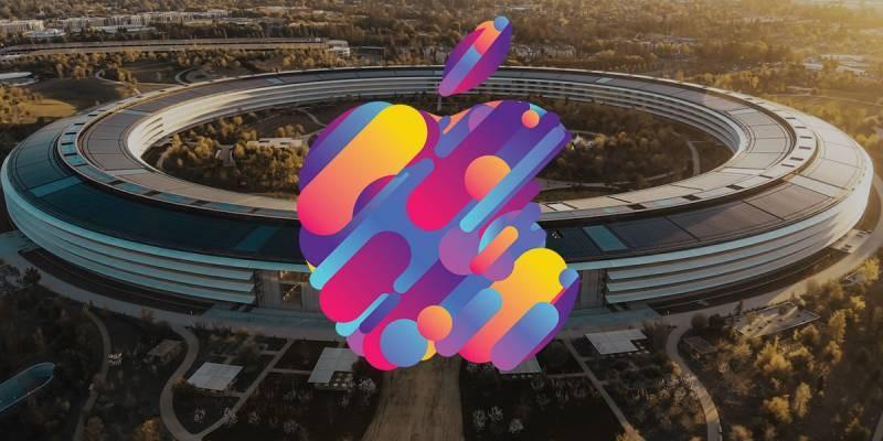 Во сколько стартует онлайн-трансляция презентации Apple в сентябре 2021 года