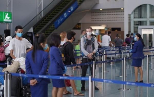 Стало известно, где российские туристы могут отдохнуть в Таиланде без карантина