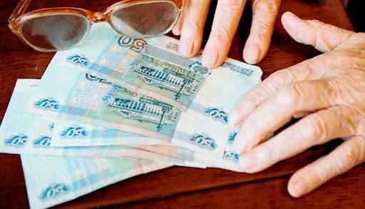 Будет ли индексация пенсии не работающим пенсионерам в 2022 году