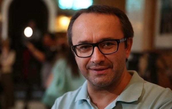 Стало известно о состоянии режиссера Звягинцева после комы