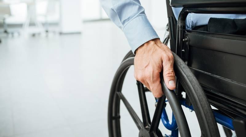 Продление инвалидности после 1 октября 2021 года может производиться в особенном режиме
