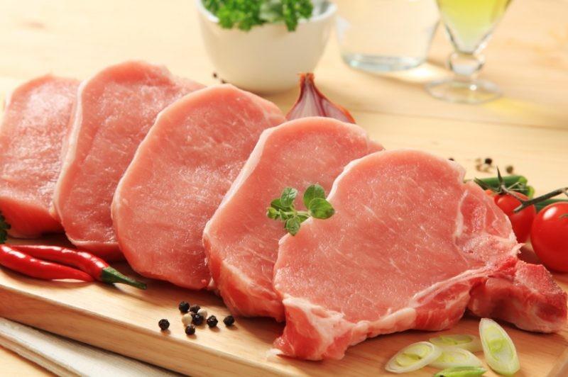 Плюсы и минусы полного отказа от потребления красного мяса