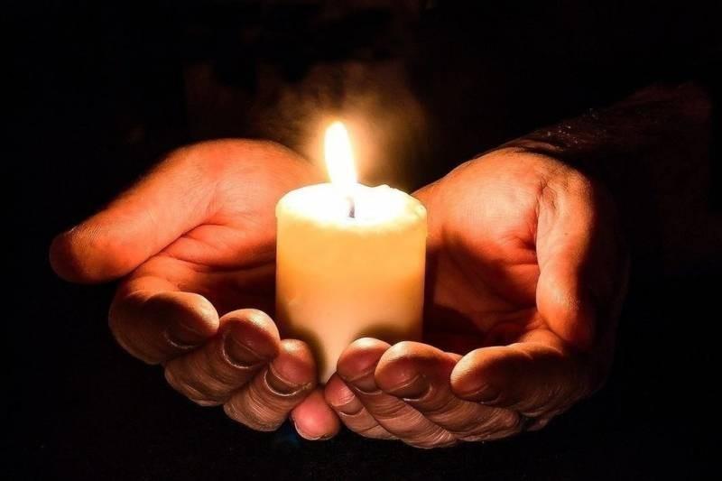 Запреты и народные приметы в день православного праздника Покров Пресвятой Богородицы
