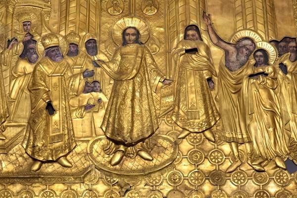Что можно и что нельзя делать на Покров Пресвятой Богородицы, 14 октября 2021 года, согласно приметам