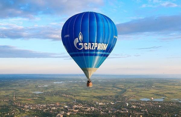 Польша предлагает проверить «Газпром» на предмет злоупотребления монополией на европейском газовом рынке