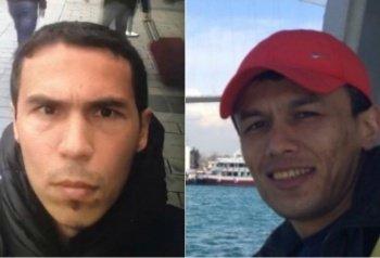 Яхье Машрапов, которого обвиняли в причастности к теракту в Стамбуле, рассказал о пережитом шоке