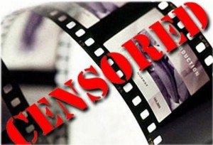 Минкультуры КР предлагает подвергать цензуре фильмы, содержащими порносцены