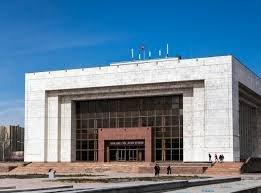 Мумия, хранившаяся в Государственном историческом музее Кыргызстана 60 лет, будет захоронена