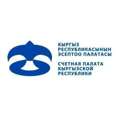"""Исторический фильм """"Шабдан баатыр"""" с бюджетом в 80 млн сомов так и не сняли"""
