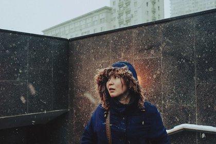 Фильм режиссера Сергея Дворцевого «Айка» вошел в шорт-лист «Оскара»