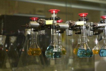 Ученые заявили о скором появлении беспохмельного алкоголя