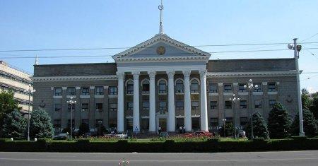 С 1 апреля мэрия столицы начнет широкомасштабную инвентаризацию муниципального имущества