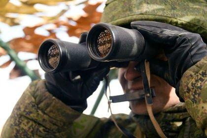 Украина анонсировала атаку России на выборы президента