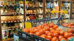 Овощи, фрукты и мясо из Кыргызстана будут продавать в российских супермаркетах