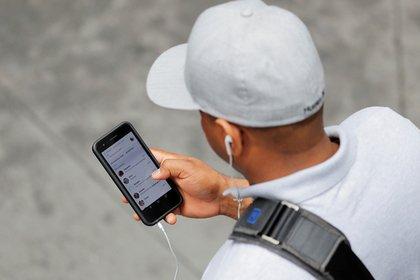 Раскрыты сроки выхода iPhone SE 2