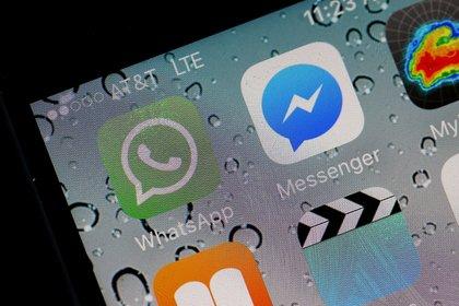 Обнаружен новый вид обмана в WhatsApp