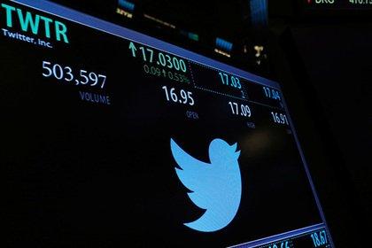 Twitter оштрафовали за отказ хранить данные пользователей в России