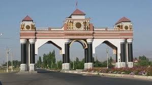 В Джалал-Абаде сотрудники милиции задержали подозреваемого в крупной краже денег