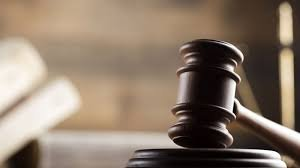 Бишкекский городской суд обязал телеканал «Апрель» выплатить 600 тысяч сомов в пользу Келдибекова, Бекназарова и Дуйшебаева