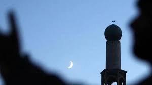 Президент Сооронбай Жээнбеков поздравил кыргызстанцев с началом месяца Рамазан