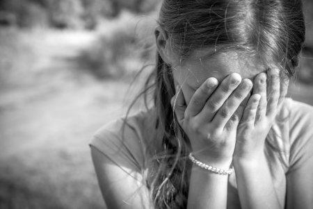 В Иссык-Кульской области мужчина пытался изнасиловать шестиклассницу