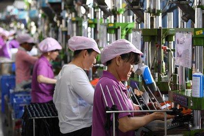 США развязали новую торговую войну с Китаем