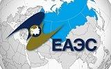 Производителям ветеринарной продукции из Кыргызстана станет легче выходить на рынки ЕАЭС