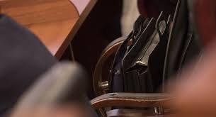 Руководство ОсОО «КТ Мобайл» подало в отставку