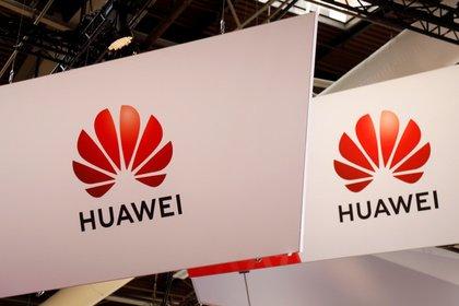США сжалились над Huawei