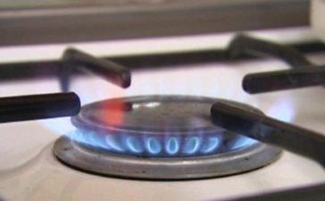 В парламенте предложили ввести акциз на природный газ, хотя это скажется на конечной цене для населения